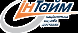 logotyp_in-tajm