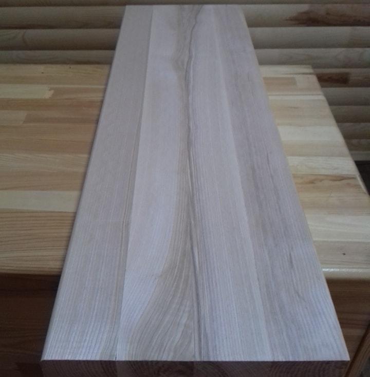 Поручни деревянные купить в Хасавюрте недорого в в